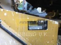CATERPILLAR ホイール・ローダ/インテグレーテッド・ツールキャリヤ 950HW RENT equipment  photo 8