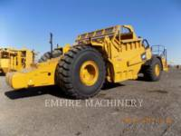CATERPILLAR SCHÜRFZÜGE 631K equipment  photo 2