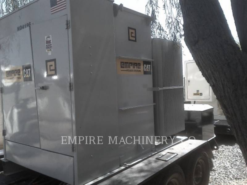 MISCELLANEOUS MFGRS MISCELLANEOUS / OTHER EQUIPMENT 2500KVA AL equipment  photo 7