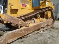 CATERPILLAR TRACK TYPE TRACTORS D8RLRC equipment  photo 10