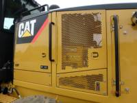 Caterpillar AUTOGREDERE 12M equipment  photo 22