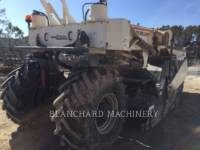 WIRTGEN GROUP STABILIZATORY / ODZYSKIWACZE WR 2000XL equipment  photo 4