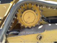 CATERPILLAR MINICARGADORAS 289C HF equipment  photo 10