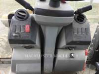 CATERPILLAR RETROEXCAVADORAS CARGADORAS 420FST equipment  photo 18