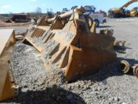 CATERPILLAR TRACTEURS MINIERS D10T equipment  photo 10