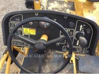 CATERPILLAR FINISSEURS AP1055D equipment  photo 16