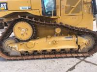 Caterpillar TRACTOARE CU ŞENILE D6TXL equipment  photo 10
