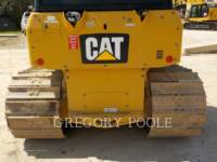 Caterpillar TRACTOARE CU ŞENILE D3K2 LGP equipment  photo 14
