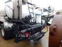 FREIGHTLINER ON HIGHWAY TRUCKS M2106 equipment  photo 5