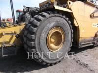 CATERPILLAR ホイール・トラクタ・スクレーパ 623H equipment  photo 9