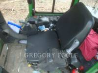 JOHN DEERE HOLZLADER 437D equipment  photo 14