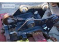 CATERPILLAR WT - OUTILS POUR CHARGEUSES PELLETEUSES CW10 equipment  photo 3