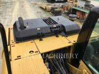 CATERPILLAR トラック油圧ショベル 315D L equipment  photo 17