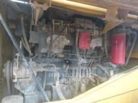 KOMATSU ホイール・ローダ/インテグレーテッド・ツールキャリヤ WA 470-3 H equipment  photo 7