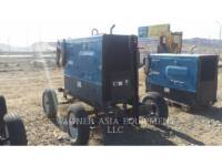 MILLER SOUDEUSES BIG40 equipment  photo 10