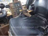 CATERPILLAR RADLADER/INDUSTRIE-RADLADER 928F equipment  photo 14
