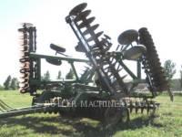 Equipment photo DEERE & CO. 635 AG TILLAGE EQUIPMENT 1