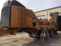 DOPPSTADT HORIZONTAL GRINDER AK530 equipment  photo 3