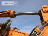 ATLAS WHEEL EXCAVATORS 1604 equipment  photo 18