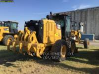 CATERPILLAR MOTONIVELADORAS 12M2 equipment  photo 3