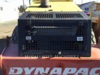 DYNAPAC COMPACTADORES CON RUEDAS DE NEUMÁTICOS CA250D equipment  photo 9