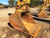 Caterpillar EXCAVATOARE PE ŞENILE 336EL equipment  photo 16