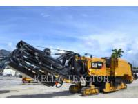 Equipment photo CATERPILLAR PM622 COLD PLANERS 1