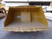 ELPHINSTONE MINERAÇÃO DE MINERAÇÃO SUBTERRÂNEA R1700 equipment  photo 3