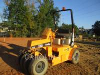 LEE-BOY COMPACTADORES 420 equipment  photo 6