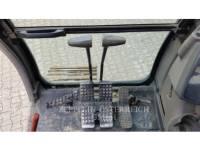 HITACHI TRACK EXCAVATORS CX225US equipment  photo 23