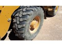 CATERPILLAR WHEEL LOADERS/INTEGRATED TOOLCARRIERS 906H equipment  photo 9