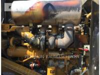 CATERPILLAR CARGADORES DE RUEDAS 966G equipment  photo 14
