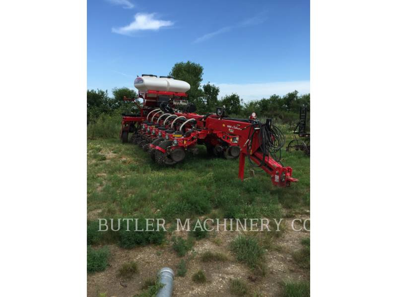 AGCO-WHITE PLANTING EQUIPMENT WP8816-30 equipment  photo 9
