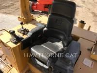 CATERPILLAR TRACK TYPE TRACTORS D6M XL equipment  photo 11
