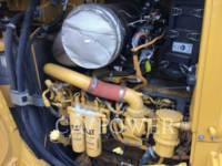 CATERPILLAR TRACK TYPE TRACTORS D7E equipment  photo 11