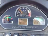 CATERPILLAR BACKHOE LOADERS 420F 4WDE equipment  photo 5