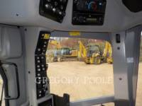 CATERPILLAR MOTONIVELADORAS 12M equipment  photo 23