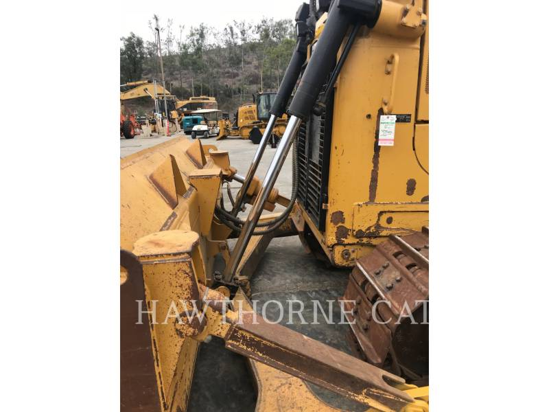 CATERPILLAR KETTENDOZER D6TXL equipment  photo 10