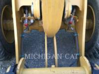 CATERPILLAR WHEEL LOADERS/INTEGRATED TOOLCARRIERS 914K ARQ equipment  photo 13