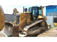 CATERPILLAR ブルドーザ D5RXL equipment  photo 3