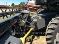 GLEANER COMBINADOS R76 equipment  photo 9