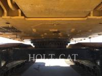 CATERPILLAR トラック油圧ショベル 330FL equipment  photo 6