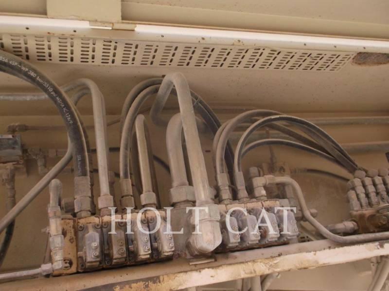 NORDBERG CRUSHERS LT1213 equipment  photo 23