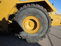 CATERPILLAR DECAPEUSES AUTOMOTRICES 621K equipment  photo 7