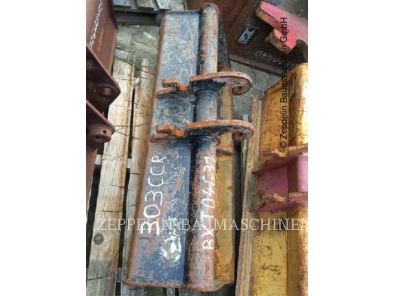 RESCHKE TRENCHERS GL1300-CW05 equipment  photo 2