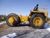 CATERPILLAR MULDENKIPPER 777C equipment  photo 7