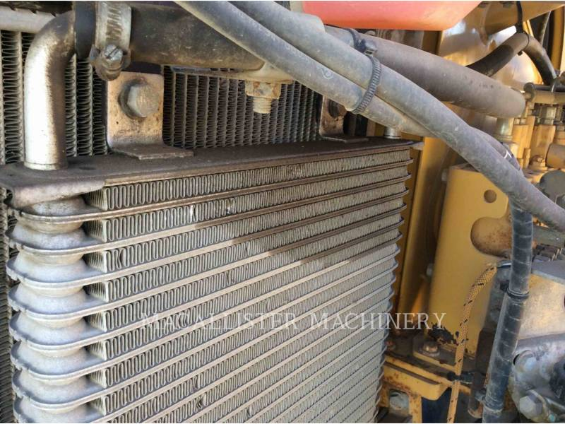 CATERPILLAR KETTEN-HYDRAULIKBAGGER 304ECR equipment  photo 8