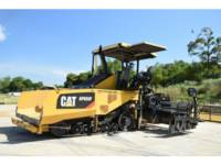 Equipment photo CATERPILLAR AP 655 F ROZŚCIELACZE DO ASFALTU 1