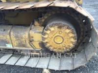 CATERPILLAR TRACK TYPE TRACTORS D3K2L equipment  photo 10