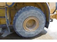 CATERPILLAR MINING WHEEL LOADER 966K equipment  photo 13